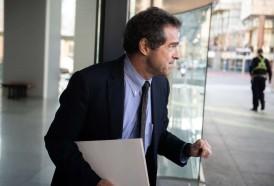 """Portal 180 - Ciudadanos busca """"fortalecer la orgánica"""" tras la renuncia de Talvi"""