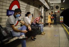 Portal 180 - Reino Unido aplaza el desconfinamiento e impone nuevas restricciones