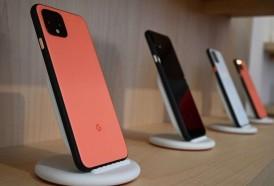 Portal 180 - Google presenta su smartphone Pixel más económico y anuncia modelos 5G