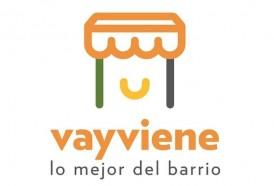 Portal 180 - Vayviene: La plataforma que compara los precios de los comercios de barrio