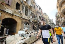 Portal 180 - El impacto político de las explosiones en el Líbano