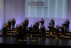 Portal 180 - Las imágenes de la reapertura del Auditorio del Sodre
