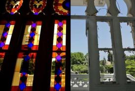 Portal 180 - Explosiones de Beirut destruyeron joyas arquitectónicas