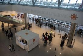 Portal 180 - Covid: ¿por qué la OPS no recomienda pedir test a viajeros?
