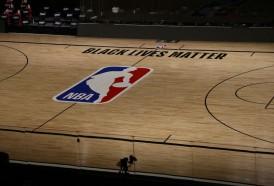 Portal 180 - Jugadores de NBA acuerdan terminar boicot por racismo y reanudar playoffs