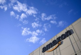 Portal 180 - EEUU autoriza a Amazon a utilizar drones para entregar productos