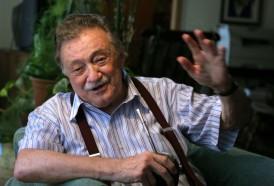 Portal 180 - Los festejos por el centenario de Mario Benedetti