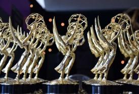 """Portal 180 - Emmys virtuales en una ceremonia que puede convertirse en """"un desastre interesante"""""""