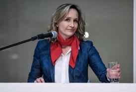 Portal 180 - Raffo felicitó a Cosse pero destacó que ella fue la candidata más votada
