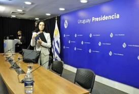 Portal 180 - Uruguay coloca deuda por 1.740 millones de dólares