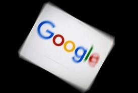 Portal 180 - Desperfecto técnico afecta a los servicios de Google en el mundo