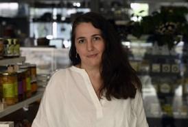 Portal 180 - Narda Lepes elegida mejor chef mujer de América Latina