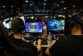 Portal 180 - Diversidad y streaming, los atractivos de los videojuegos para las nuevas generaciones