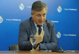 Portal 180 - Ford regresa a Uruguay con una inversión de 50 millones de dólares