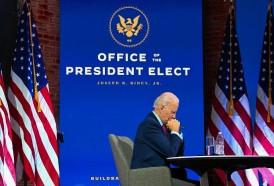 Portal 180 - Trump aprueba el inicio de la transición en EEUU sin reconocer su derrota