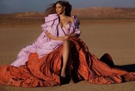 Portal 180 - El pop de regreso con Beyoncé, Taylor Swift y Dua Lipa favoritas a los Grammy