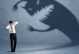 Portal 180 - Los 6 miedos más comunes y cómo hacerlos tus aliados para conseguir el éxito profesional