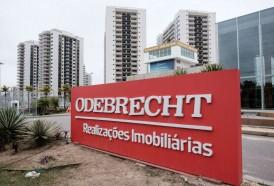 Portal 180 - Odebrecht cambia su nombre, estigmatizado por los escándalos