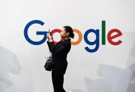 Portal 180 - ¿Por qué el mundo está pendiente de la batalla de Australia contra los gigantes de internet?