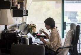 Portal 180 - OIT: la pandemia vuelve urgente regular les plataformas de trabajo