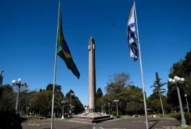 Portal 180 - Comienza nueva fase del monitoreo de la circulación del covid en Uruguay