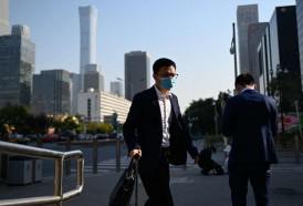Portal 180 - El número de multimillonarios se dispara en China pese a la pandemia