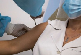 Portal 180 - MSP habilita agenda para vacunar a personas con 55 a 59 años