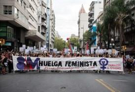 Portal 180 - El impacto de la pandemia en la brecha de género