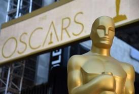 Portal 180 - Nominaciones al Óscar en las principales categorías