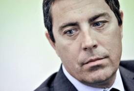 """Portal 180 - """"Uruguay tiene que estar dispuesto a actuar en el borde del reglamento"""" en el Mercosur"""