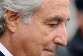 Portal 180 - Muere en prisión Bernie Madoff, el mayor estafador de la historia