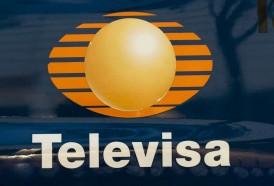 Portal 180 - Televisa y Univisión se fusionan para competir en el streaming