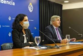 Portal 180 - Argentina y Paraguay resisten propuesta uruguaya de flexibilización