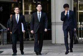 Portal 180 - Herederos de Samsung dicen adiós a sus Picasso, Monet, Miró y Dalí para pagar impuestos