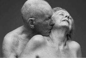 Portal 180 - Campaña busca mostrar que el amor y la intimidad no tienen edad