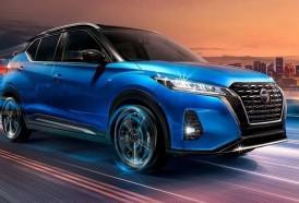 Portal 180 - NISSAN conquista el mercado automotriz con la nueva Kicks, la SUV más equipada del segmento