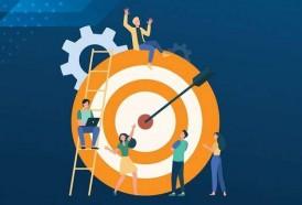 Portal 180 - Challenge UM: tu empresa, tus decisiones