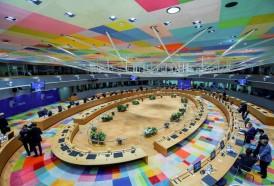 """Portal 180 - Países de la UE respaldan """"rápida implementación"""" de certificado sanitario"""