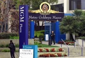 Portal 180 - Amazon comprará los estudios MGM por 8.450 millones de dólares