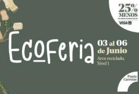 Portal 180 - Punta Carretas Shopping te invita a Ecoferia