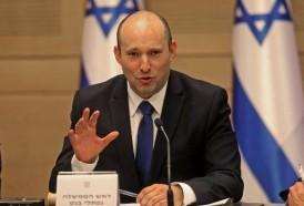 """Portal 180 - Un """"nuevo día"""" en Israel, con el primer gobierno sin Netanyahu en 12 años"""