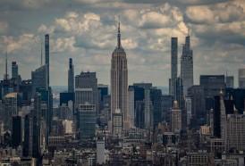 Portal 180 - Nueva York levanta restricciones por el covid tras vacunar a 70% de adultos