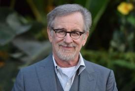 Portal 180 - Spielberg firma acuerdo para producir películas para Netflix