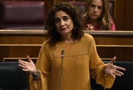 """Portal 180 - """"Solo sí es sí"""": España busca endurecer su legislación contra la violación"""