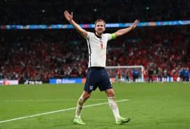 Portal 180 - Con el Italia-Inglaterra, Wembley ya tiene su final soñada