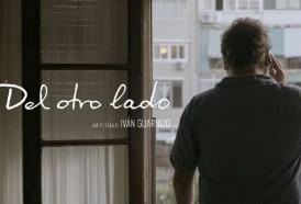 Portal 180 - Semana del Documental trae la película colombiana Del otro lado