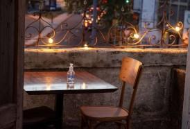 Portal 180 - Bares y restaurantes de Montevideo extendieron horario pero mantienen protocolo