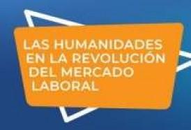 Portal 180 - La relevancia de las Humanidades en el nuevo mercado laboral