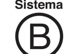 Portal 180 - Se aprobó la ley BIC abriendo el camino al desarrollo sostenible de la  mano de una nueva economía de triple impacto