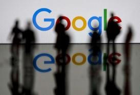 """Portal 180 - Cambios legales por la instalación de Google en Uruguay: """"vamos a tener con quien hablar"""""""